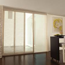 Cheap Blinds For Sliding Glass Doors by Patio Door Blinds Sliding Patio Door Blinds U0026 Shades Blinds Com