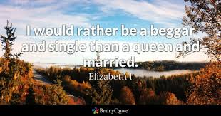 Seeking You Re Not Married Married Quotes Brainyquote