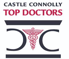 top doctors 2016 cape cod magazinecape cod magazine