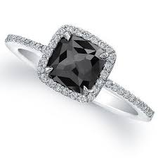 black diamond engagement rings for women black diamond engagement rings black diamond engagement rings