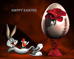 happy easter wallpapers 30 pictures