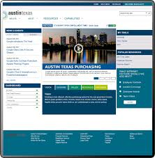 austin sharepoint template parlae solutions