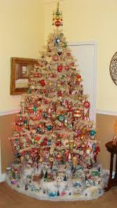 13 best old ornaments images on pinterest christmas