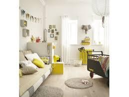 hygrom rie chambre chauffage pour la chambre de vos enfants home concept sablais