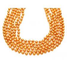 orange mardi gras orange throw toomeys mardi gras