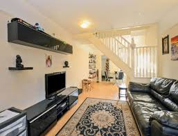 2 bedroom house for sale st georges road feltham middlesex
