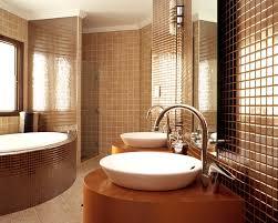 Small Bathrooms Decorating Ideas Prepossessing 80 Small Bathroom Decorating Ideas On Tight Budget