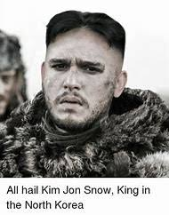 King Of The North Meme - best 25 ideas about jon snow meme find what you ll love
