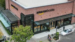 christmas story leg l amazon why amazon is the world s most innovative company of 2017