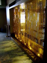 Room Divider Beads Curtain - beaded room dividers australia why should you purchase beaded
