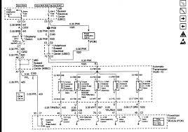 100 wiring diagram for nissan navara d22 oem genuine