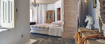 rent a villa near super paradise mykonos luxury villas