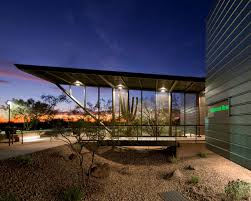 is ingles open on thanksgiving locations u0026 hours scottsdale public library