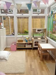 Decorating Ideas For A Sunroom Best 25 Sunroom Playroom Ideas On Pinterest Window Bench Seats