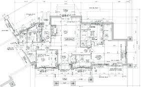 free home designer home blueprint designer home design maker floor plans maker best