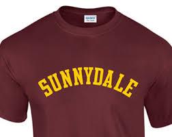 sunnydale class of 99 sunnydale etsy