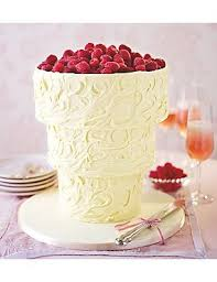 27 best wedding cakes images on pinterest biscuits marriage and