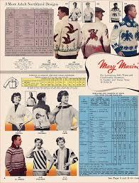 www marymaxim catalog maxim catalog 6 c1957 i why the fourth bird flickr