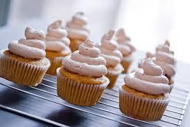 best cupcake recipe for childrens