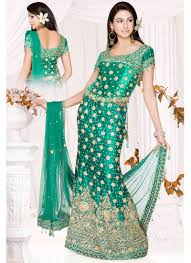 indian party dresses dress yp