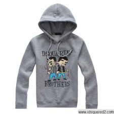 dsquared dsquared2 hoodies men sale online affordable price