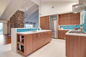 San Diego Kitchen Design San Diego Modern Coastal Apartments U2014 Meldrum Design