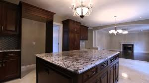 Kitchen Cabinets Burlington Ontario by 21 Bayside Court Burlington On Youtube