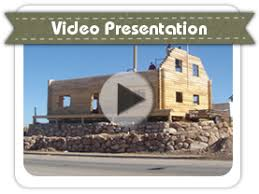 Small Log Home Kits Sale - log cabin kits for sale small cabins kits for sale custom utah