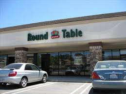 round table pizza placerville round table pizza missouri flat placerville ca pizza shops