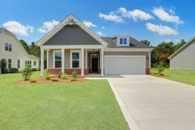 Home Design Concepts Fayetteville Nc by Woodmark At Harris Place New Homes In Fayetteville Nc H U0026h Homes