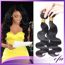 good hair for sew ins 8a indian bohemian hair sew in hair extensions great lengths hair