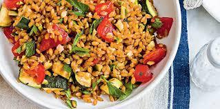 comment cuisiner les tomates quinoa sarrasin épeautre comment cuisiner ces céréales santé