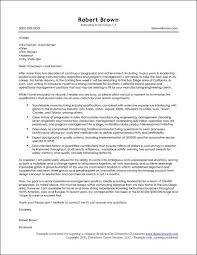 best sample cover letters to recruiters 88 in cover letter online