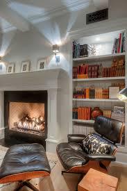 smith reynolds interiors design