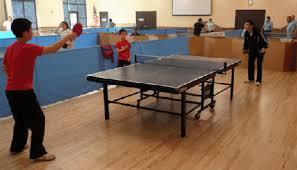table tennis coaching near me a salem table tennis club