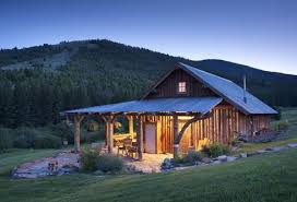 cabin plans with porch farm house designs for getaway retreats