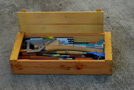 diy wood tool cabinet in search for the right sized tool box daiku bob s weblog