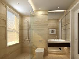 hotel room decoration ideas commercial toilet room layouts public
