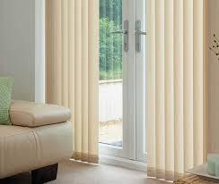 Horizontal Patio Door Blinds by Door Sliding Glass Door Vertical Blinds Endearing Window