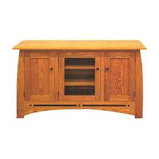 Aspen Bookcase Aspen Bookcase Ofbasp3850bci0