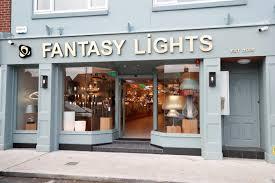 fantasy lights u2013 ireland u0027s biggest light supplier and retailer