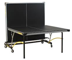 how much does a ping pong table cost amazon com stiga synergy table tennis table ping pong table