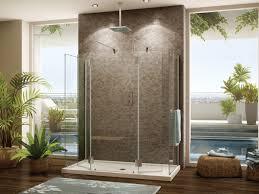 accessible shower doors jetta bath u0026 kitchen specials fleurco shower doors