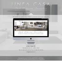 design mã belhaus linea casa ag handel und banken basel schweiz tel 0616816