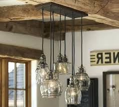 Pendant Barn Lights Pottery Barn Hanging Pendant Lights Home Lighting Farmhouse Light