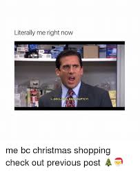 Christmas Shopping Meme - 25 best memes about i declare bankruptcy i declare