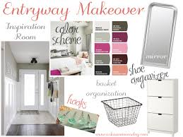 How To Become A Home Decorator How To Create A Design Board Ask Anna
