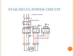 diagrams 651878 baldor 3 phase motor wiring diagram u2013 baldor