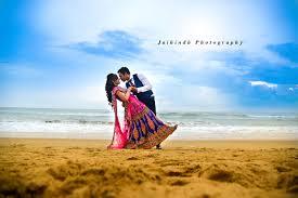 wedding photographer creative outdoor photography in tirunelveli best candid in