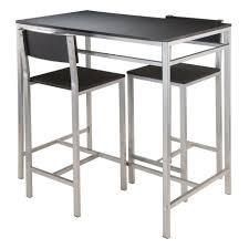 table de cuisine pas cher but chaise haute de bar but top tabouret haut pour cuisine cuisine